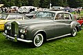 Rolls Royce Silver Cloud Mk III (1965) - 9939154136.jpg