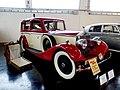 Rolls Royce Silver Wright-1936 (10610754986).jpg
