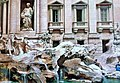 Roma,Partic.Fontana di Trevi - panoramio.jpg