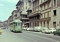 Roma--rom-atac-sl-1105994.jpg