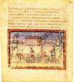 Roman Vergil - folio 7 verso.png