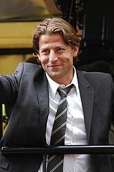 Roman Weidenfeller 2011