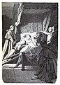 Romancero selecto del Cid (1884) (page 337 crop).jpg