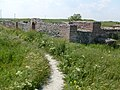 Romania-Histria (ancient city) 2008zq.jpg