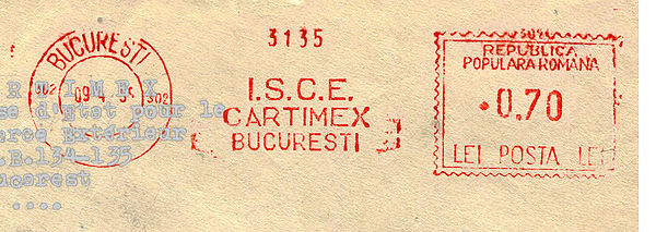 Romania stamp type BA3.jpg