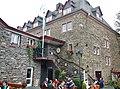 Romantik Hotel Schloss Rheinfels - panoramio (2).jpg