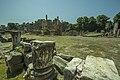 Rome Italy (15041454772).jpg