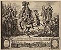 Romeyn de Hooghe, Afb 010094008247.jpg