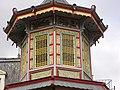Romorantin-Lanthenay - pagode Lionel-Normant (05).jpg
