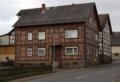 Romrod Zell Frauenberg 4 d.png