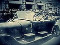 Ronald Storrs et lord Edmund Allenby. 1922. Agence Rol. btv1b53095580x.jpg