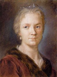 Rosalba Carriera Self-portrait2.jpg