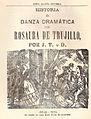 Rosaura de Trujillo.jpg