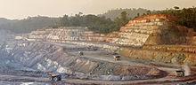 Rosebel mining 4 big.jpg