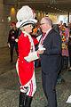 Rosenmontagsempfang der Oberbürgermeisterin von Köln, 2016-6929.jpg
