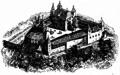 Rosier - Histoire de la Suisse, 1904, Fig 51.png