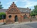Roskilde - Domkirkestræde 10.jpg