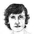 Rosmarie Tissi illustration.tif