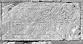 Rote Kapelle Amun-Barke in Barkensation.jpg
