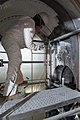Rotunda Interior Restoration Work - May 2016 (27567104315).jpg