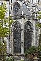 Rouen France Église-Saint-Ouen-de-Rouen-02.jpg