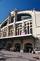 Rouen Gare (37903219124).jpg