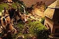 Rouhův betlém, 07 havíři.jpg