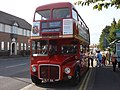 Routemaster RM1 A.jpg