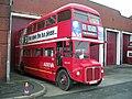 Routemaster RML 2452.jpg