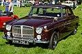 Rover 3.5 Litre P5B (1970) - 15984696461.jpg