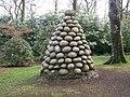Rowallane Garden stones.jpg