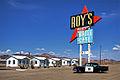 Roy's Cafe & Motel.jpg