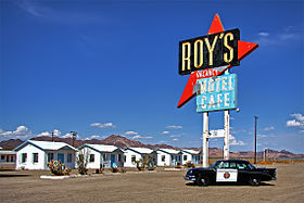 Roy's Cafe & Motel.jpg
