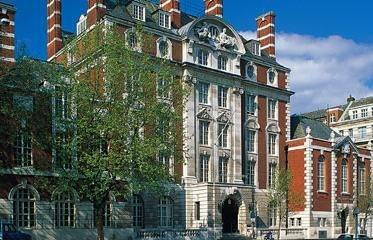 Royal Academy of Music London
