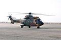 Royal Jordanian Air Force helicopter.jpg