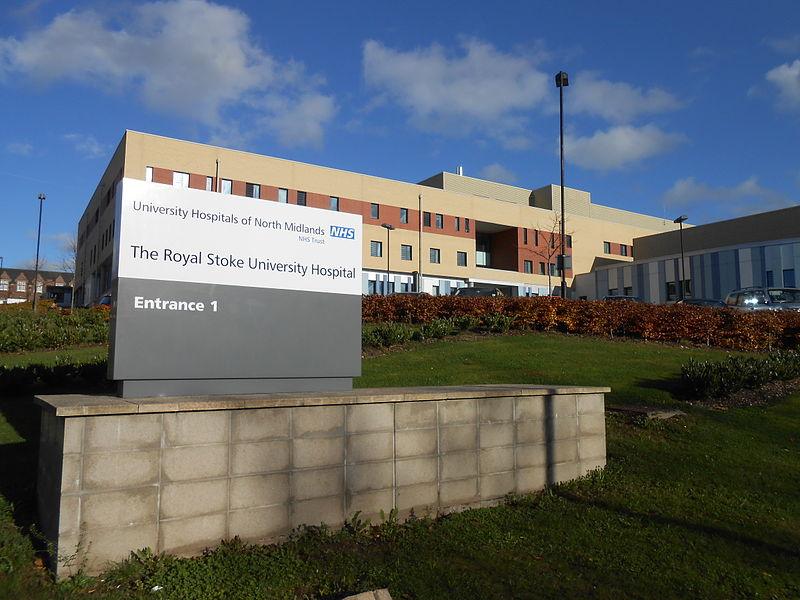 Royal Stoke University Hospital (1).jpg