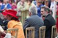 Royal Visit 2012 0025.jpg