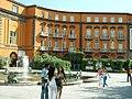 Royal tulip Yerevan hotel.jpg