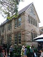 RozelleSchool