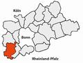 Rsk rheinbach.png