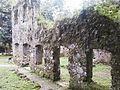 Ruínas do século XIX--Lagoinha,Ubatuba,SP--Foto de Diógilei Tadra- 2014-03-07 17-22.jpg