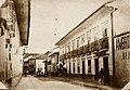 Rua Direita, SP, 1860.jpg