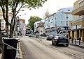Rua Doutor José Joaquim de Almeida, Carcavelos. 06-18. (01).jpg