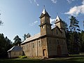 Rudnia Varena church.jpg