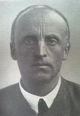 Rudolf Pannwitz