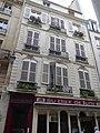 Rue Française 11.jpg