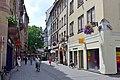 Rue Gutenberg, 2014.JPG