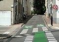 Rue Laprugne à Vichy.jpg