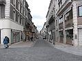 Rue Serviez de Pau.jpg