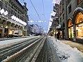 Rue de la Corraterie, Geneve - panoramio.jpg